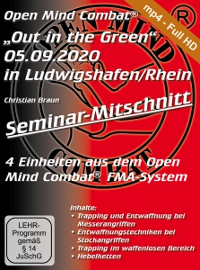 Seminar-Mitschnitt-quotOut-in-the-Green-2020quot