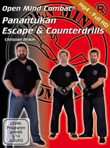 mp4-Bundle-62-Panantukan---Escape--Counterdrills