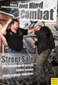 Effektive Selbstverteidigung durch Open Mind Combat® - Street Safe® (PDF/ePub)
