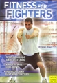 Fitness for Fighters (PDF)