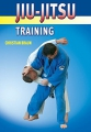 Jiu-Jitsu Training (PDF)