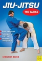Jiu-Jitsu The Basics (PDF)