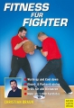 Fitness für Fighter (PDF/ePub)
