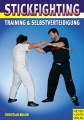 Stickfighting - Training & Selbstverteidigung (PDF)