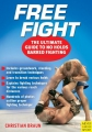 Free Fight - The ultimate guide to no holds barred fighting (PDF)