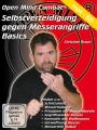 Self-defence against knife attacks - Basics